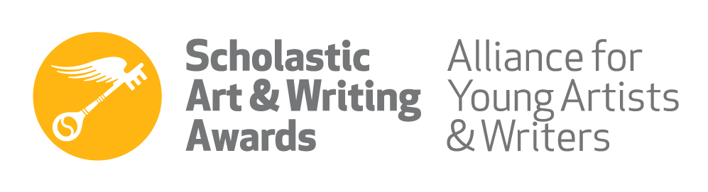 creative writing scholastic