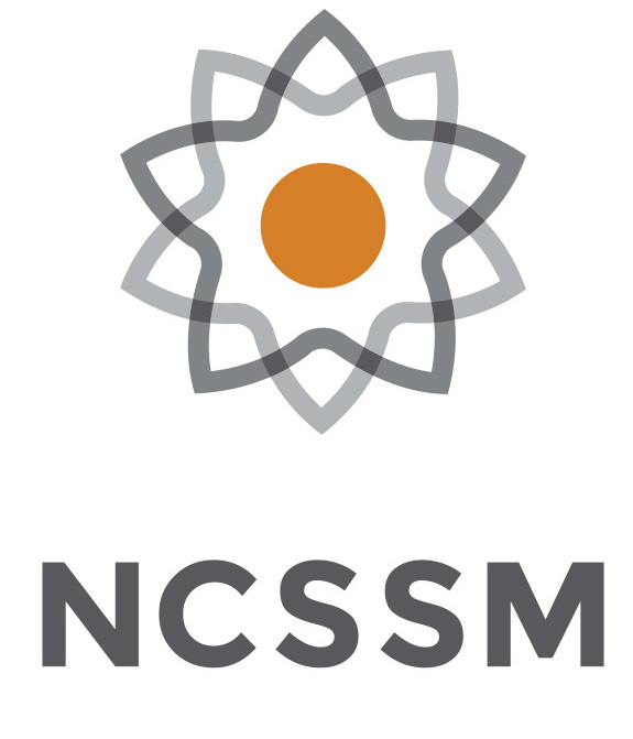 What are my chances of getting into NCSSM?